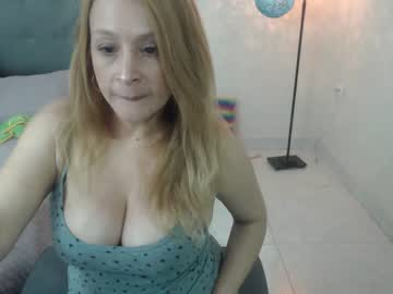[29-09-20] samanta_montero record blowjob video from Chaturbate.com