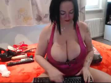[06-02-20] alexie33 record private show video from Chaturbate