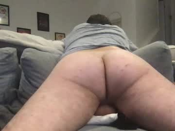 [30-08-20] ballbouncer11 private show video from Chaturbate