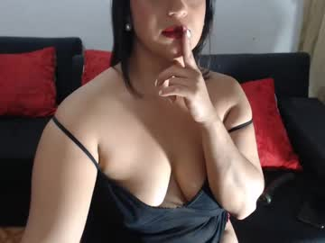 [05-04-20] anal_foxxxes chaturbate nude