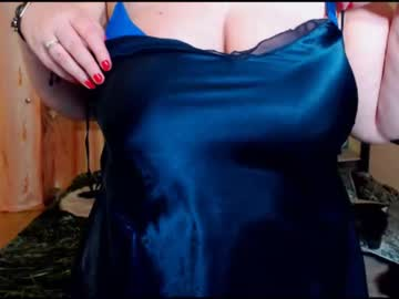 [05-07-20] sexymilfsquirter record blowjob show from Chaturbate.com