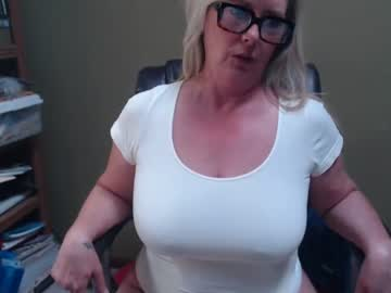[07-07-20] sweetsexyjane_ private show from Chaturbate.com