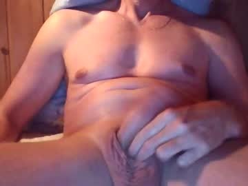 [12-08-20] thewanker23 record video with dildo