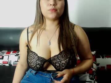 [06-06-20] clarisse__wish show with toys from Chaturbate.com