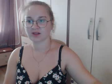[06-08-20] sydnee_kane record blowjob video from Chaturbate