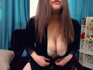 [18-01-21] benybani private sex show