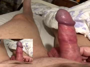 [21-11-20] _a_dick record video with toys from Chaturbate