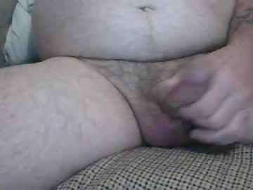 [06-06-20] ketutkebi record private from Chaturbate.com