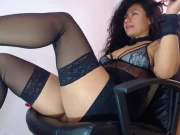 [08-04-20] womansexyhot video from Chaturbate